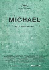 Постер к фильму «Михаэль»