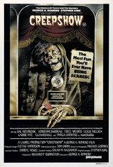 Постер к фильму «Калейдоскоп ужасов»