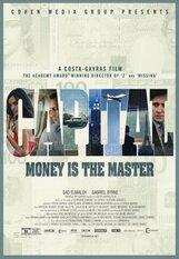 Постер к фильму «Капитал»