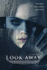 Постер к фильму «Темное зеркало»