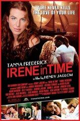 Постер к фильму «Irene in Time»