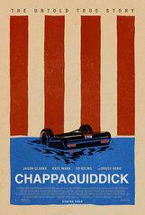 Постер к фильму «Чаппакуиддик»