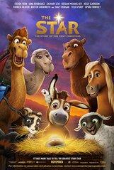 Постер к фильму «Путеводная звезда»