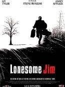 Постер к фильму «Одинокий Джим»