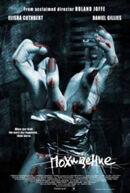 Постер к фильму «Похищение»