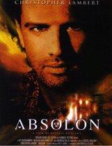 Постер к фильму «Абсолон»