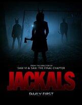 Постер к фильму «Круги дьявола»