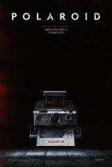Постер к фильму «Полароид»