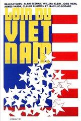 Постер к фильму «Далеко от Вьетнама»
