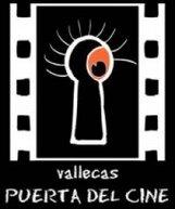 Постер к фильму «Мадридский фестиваль экспериментального кино и видео Vallecas Puerta Del Cine»