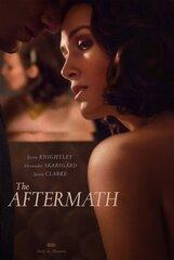 Постер к фильму «The Aftermath»