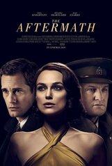 Постер к фильму «Последствия»