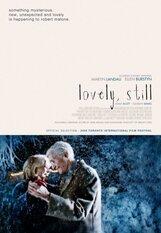 Постер к фильму «Все еще красиво»
