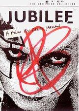 Постер к фильму «Юбилей»