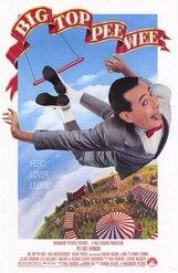 Постер к фильму «Коротышка - большая шишка»