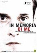 Постер к фильму «В память обо мне»
