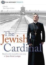 Постер к фильму «Еврейский кардинал»