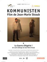Постер к фильму «Коммунисты»