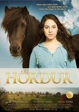 Постер к фильму «Хердур»