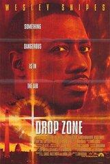 Постер к фильму «Зона высадки»