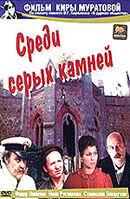 Постер к фильму «Среди серых камней»