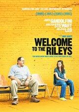 Постер к фильму «Добро пожаловать к Райли»