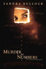 Постер к фильму «Отсчет убийств»