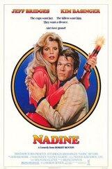 Постер к фильму «Надин»