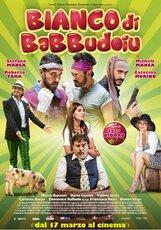Постер к фильму «Белое вино из Баббудойу»