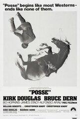 Постер к фильму «Отряд»