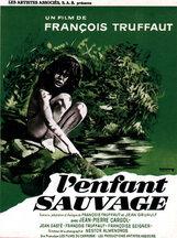 Постер к фильму «Дикий Маугли»