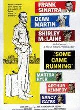 Постер к фильму «И подбежали они»