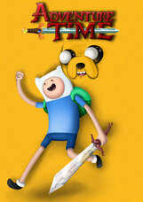 Постер к фильму «Время приключений »