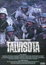 Постер к фильму «Зимняя война»