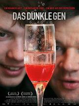 Постер к фильму «Темный ген»
