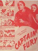 Постер к фильму «Долина гнева»
