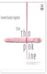 Постер к фильму «Тонкая розовая линия»