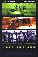 Постер к фильму «В погоне за солнцем»