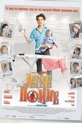 Постер к фильму «Женевский нянь»