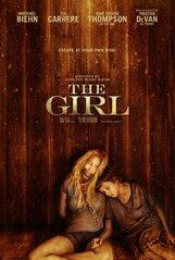 Постер к фильму «Девушка»