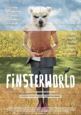 Постер к фильму «Темный мир»