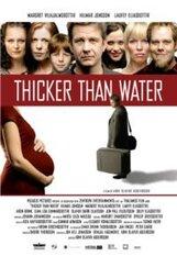 Постер к фильму «Не разлей вода»