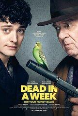 Постер к фильму «Вы умрете или мы вернем вам деньги»