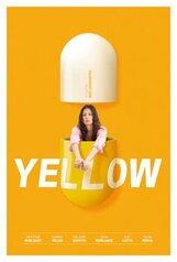 Постер к фильму «Желтый»