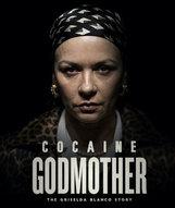 Постер к фильму «Крестная мать кокаина»
