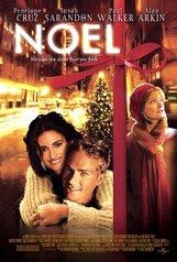 Постер к фильму «Ноэль»