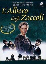 Постер к фильму «Дерево для башмаков»