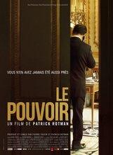 Постер к фильму «Месье Президент»