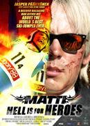 Постер к фильму «Матти»