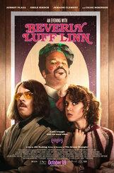 Постер к фильму «Вечер с Беверли Лафф Линн»